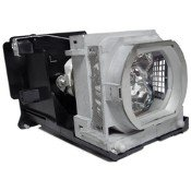 VLT-HC6800LP Projector Replacement Lamp with Housing for