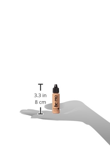 Be-Pro-Daily-Wear-Foundation-No4-05-Fluid-Ounce