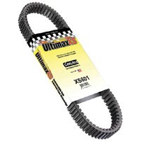Dayco HP3008 Snowmobile Belt