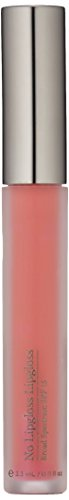 Perricone MD No Lipgloss Lipgloss by Perricone MD (Image #6)