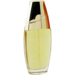 Estee Tuberose Lauder (Estee Lauder Beautiful Eau de Parfum Spray, 1 Fluid Ounce)