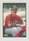 1988-topps-box-set-base-collectors-edition-tiffany-437-fred-manrique-nm-m-near-mint-mint