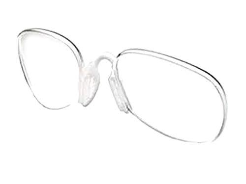 ADIDAS Evil eye halfrim PRO Sunglasses many size (INSERT for prescription, one size) (Evil Eye Pro)