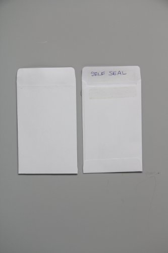 The 8 best envelopes for seeds