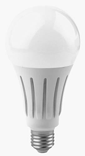 Directional Led Light Bulb in US - 7