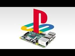 PlayStation 1 Emulator! PS1 Raspberry Pi 2! SNES! Game Boy