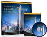 Casino City's Nevada Gaming Almanac, , 1606270044