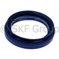 skf-20067-grease-seal