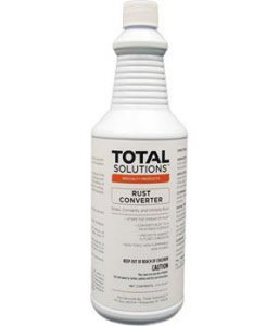 total-solutions-346-rust-converter-1-qt-bottle
