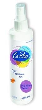Ca-Rezz Wash, Ca-Rezz Clnsr Gntl 8oz, (1 EACH, 1 EACH)
