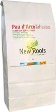 Pau Darco Taheebo Tea -Loose (454g) Brand: NewRoots Herbal