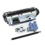 Maintenance Kit - 110v - LJ Ent M604 / M605 / M606 series by HP