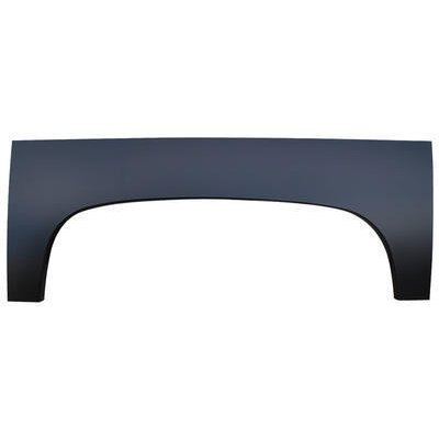 CPP Replacement Wheel Arch Repair Panel RRP3765 for Chevrolet Silverado