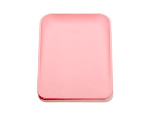 Leander Matty Changing Mat (Soft Pink)