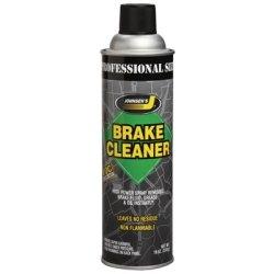 Johnsens (JON2420) Brake Parts Cleaner 18oz 12pk