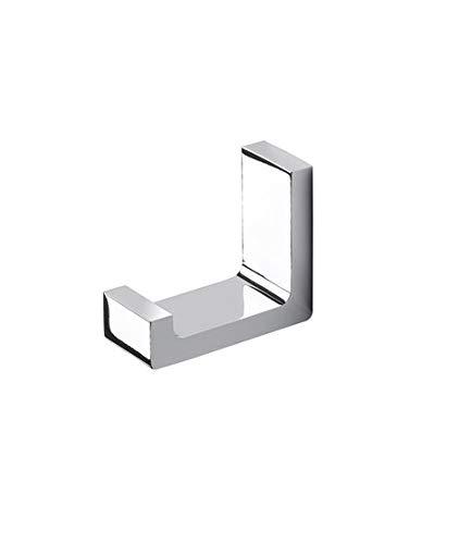 Baño Diseño - Percha De Baño Dual MIA