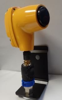 Pneumatic Automatic Air Hammer 125PSI Blows: 1000/min. by Prime Auto (Image #1)