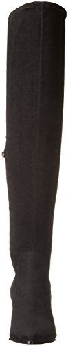 KYLIE Boot Winter Women's Fedra KENDALL Black aA1z1x