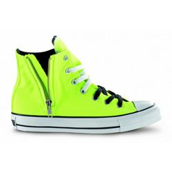 converse all star alte 38