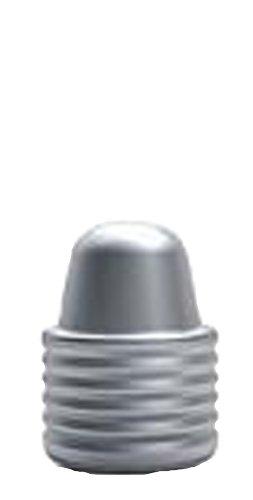45 acp cast bullets - 2