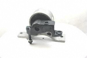(DEA A7348 Front Right Engine Mount)