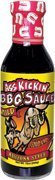 Ass Kickin' BBQ Sauce - Delicious BBQ Sauce with an Arizona style flavor that is sure to make your next BBQ or Dinner at home a hit.