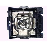 Replacement Lamp with Housing for DIGITAL PROJECTION Mvision Cine 260 HC with Osram P-VIP Bulb Inside