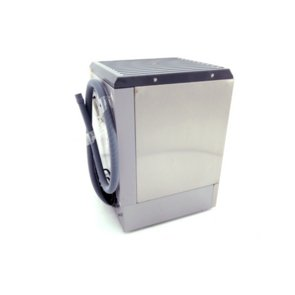 Cater-Wash Jolly 12 Pint Glasswashers GRAVITY WASTE