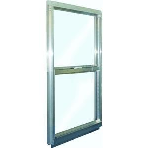 Top Double Hung Windows