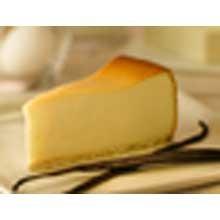 Elis Original Plain Cheesecake, 32 Ounce -- 10 per case. by Elis Cheesecake