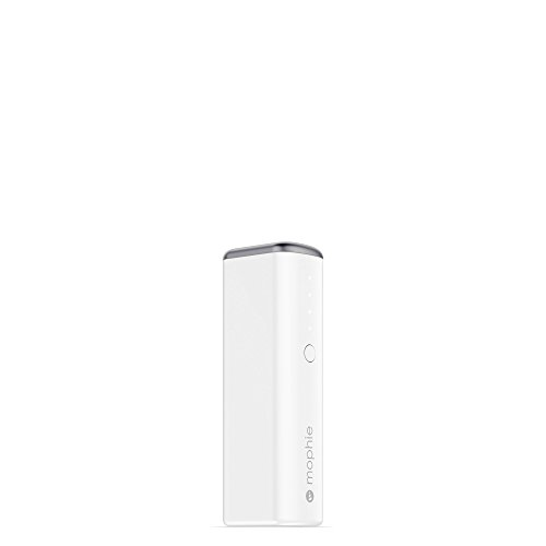 mophie Power Reserve 1X 600mAh