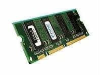 Edge Memory - 128 MB - DIMM 100-pin - SDRAM (5K00119-PE) by Edge
