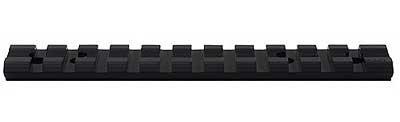 Weaver Multi-Slot Base System – 430T for Ruger 10/22, Outdoor Stuffs