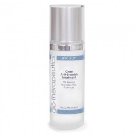 glo-therapeutics-clear-anti-blemish-treatment-2-ounce