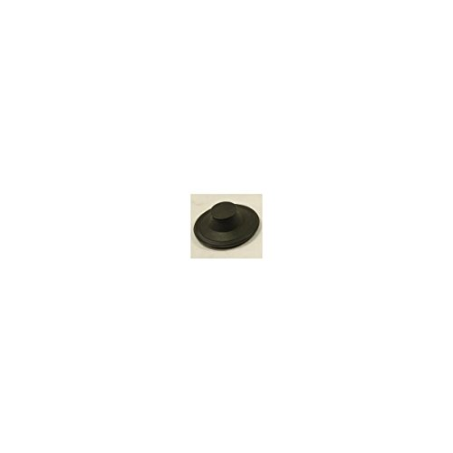Whirlpool 4211300 Garbage Disposal Stopper