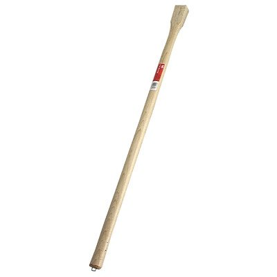 Groundbreakers 685-13 36-Inch Hickory Replacement Handle for Mattocks from V&B Manufacturing