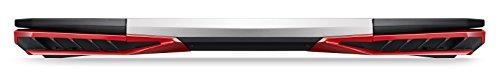 Acer Aspire VX 15 Gaming Laptop, 7th Gen Intel Core i7, NVIDIA GeForce GTX 1050 Ti, 15.6 Full HD, 16GB DDR4, 256GB SSD, VX5-591G-75RM by Acer (Image #6)
