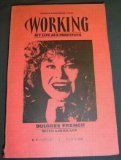 Working, Dolores French and Linda Lee, 0525246703