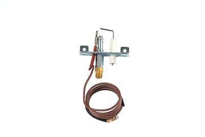 DeLonghi Analizador Estufa a Gas 9.34 9.35 rh42 Sri IH IHF HBF VBF Hir CH XM100: Amazon.es: Hogar