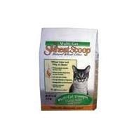 Natural chemistry SSMC14-860525 Swheat Scoop Multi Cat