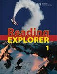 Reading Explorer 1: DVD : Dvd, Douglas and Douglas, Nancy, 1424051258