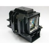 Expert Lamps – BARCO r764742交換ランプとハウジングアセンブリで高品質本物元Philipsバルブ内側   B01K3L8HSW