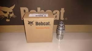 BOBCAT 6680018 HYDRAULIC COUPLER replaces 7246802,6679839