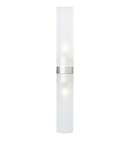 Lbl Lighting Twin Tube - LBL HTWTBFRBZ1B10MPT Twin Tube Chandelier Head