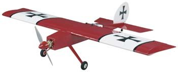 Great Planes ElectriFly ElectroStik Radio Controlled Electric Powered Receiver-Ready 52.75 Inch Sport (New Great Planes Wing)