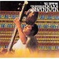 Genius of Ravi Shankar