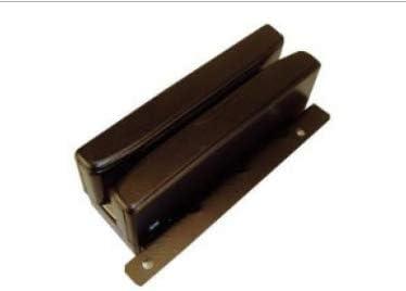 AFL-07A USB Interface AFL-057A AFL-056A with Bracket RoHS IEI Magnetic Stripe Reader for AFL-08A