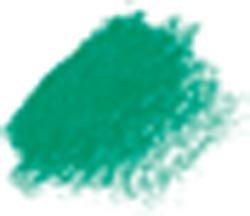 Prismacolor Premier Colored Pencil, Olive Green (3342)