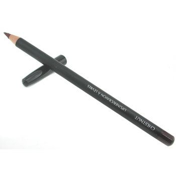 MAC Lip Pencil - Chestnut