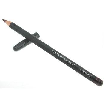 MAC Lip Pencil - Chestnut